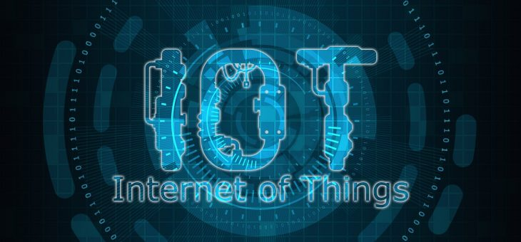 What is the impact of IoT in Supply Chain Management?