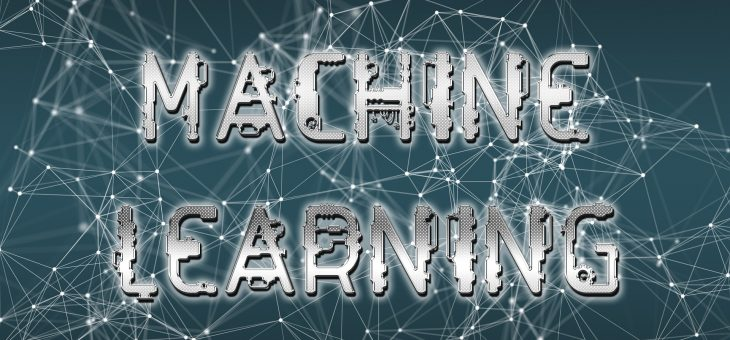 How Machine Learning Improves Supply Chain?