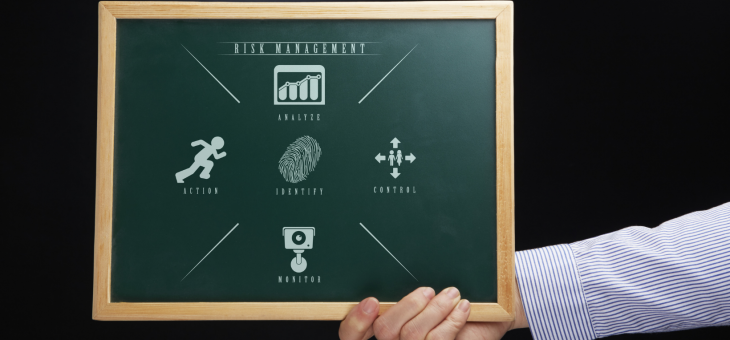 5 key strategies to consider when managing MRO Procurement
